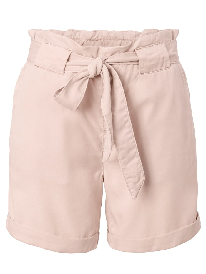 OUI Shorts, Rosé