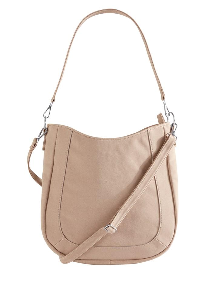 Käsilaukku, beige