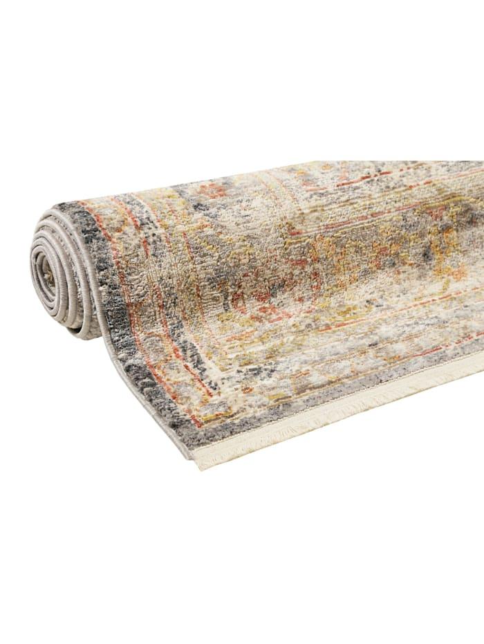 Wecon Home Teppich SoHo Fashion