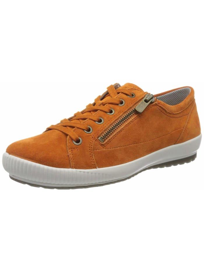 Legero Sneakers, orange