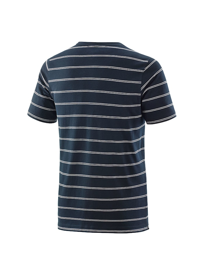 T-Shirt WESLEY
