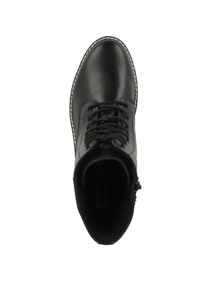Boots 5-25221-25