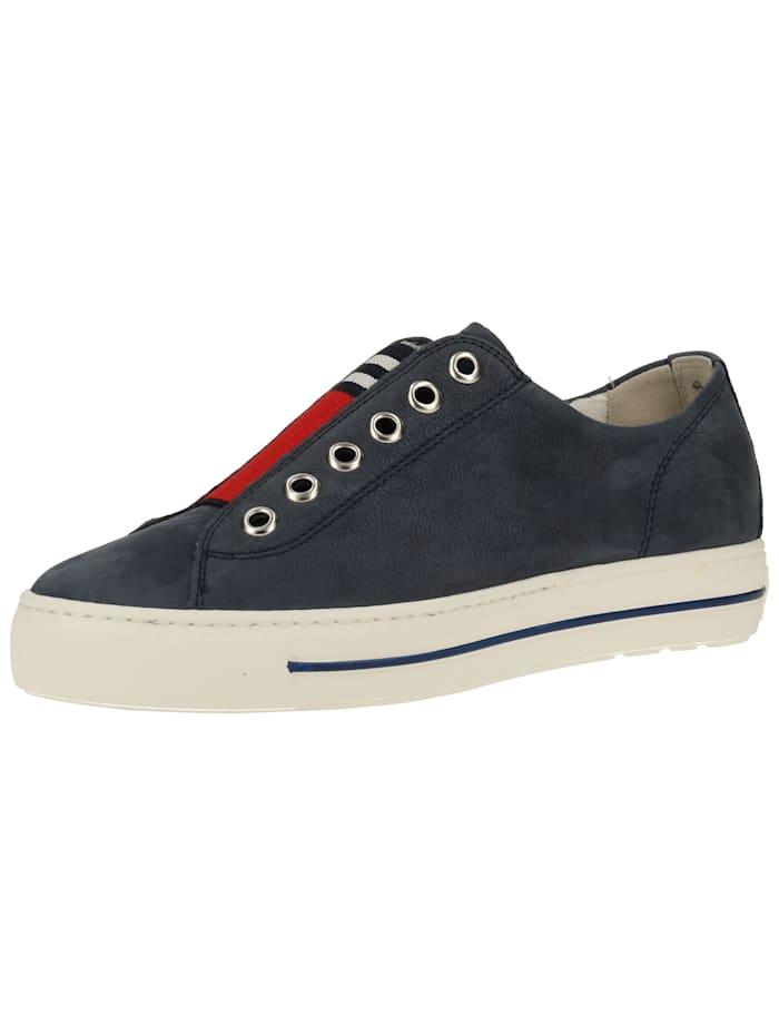 Paul Green Paul Green Sneaker Paul Green Sneaker, Blau