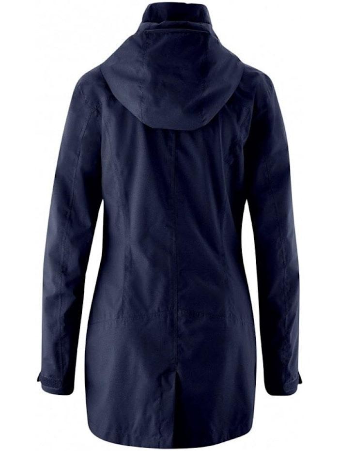 Maier Sports Mantel mTEX Perdura Coat