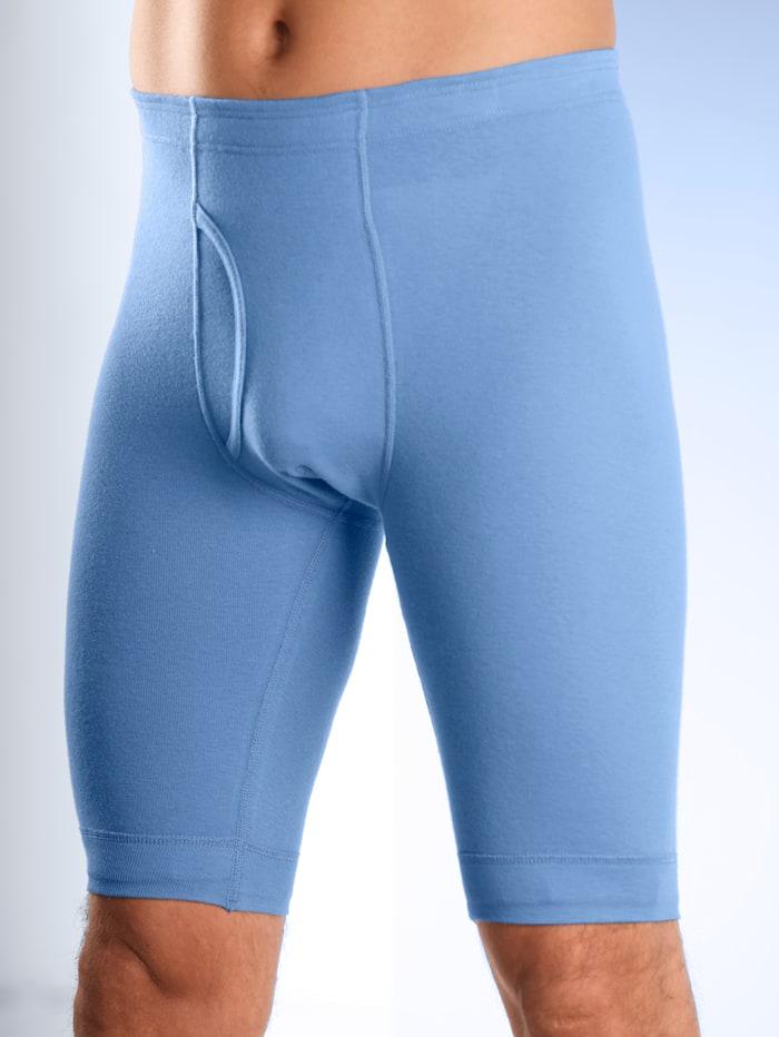 Lahkeelliset alushousut
