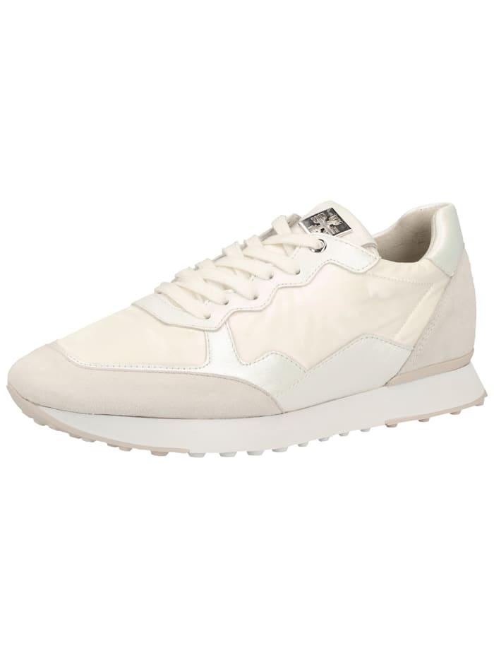 Högl Högl Sneaker, Weiß