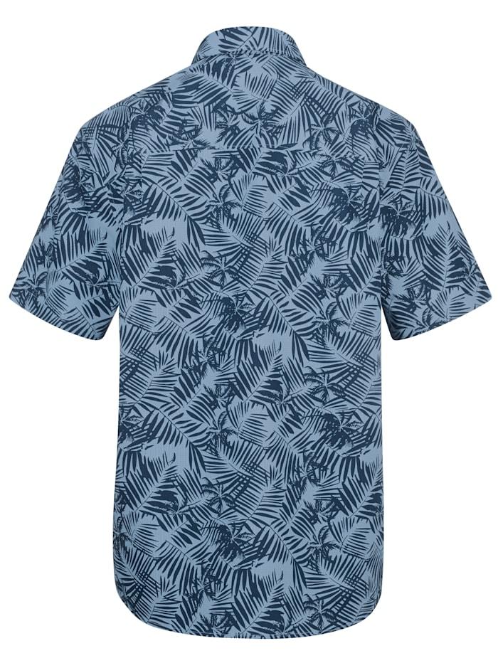 Overhemd alleen online verkrijgbaar
