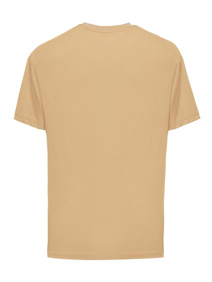 T-Shirt River .
