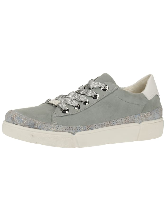 Ara Ara Sneaker, Mint