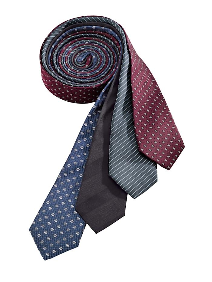 Muodikas solmio