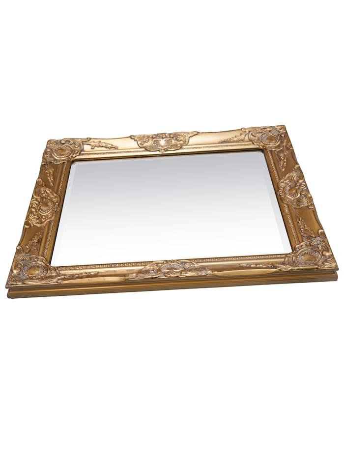 Spegel Rachelle