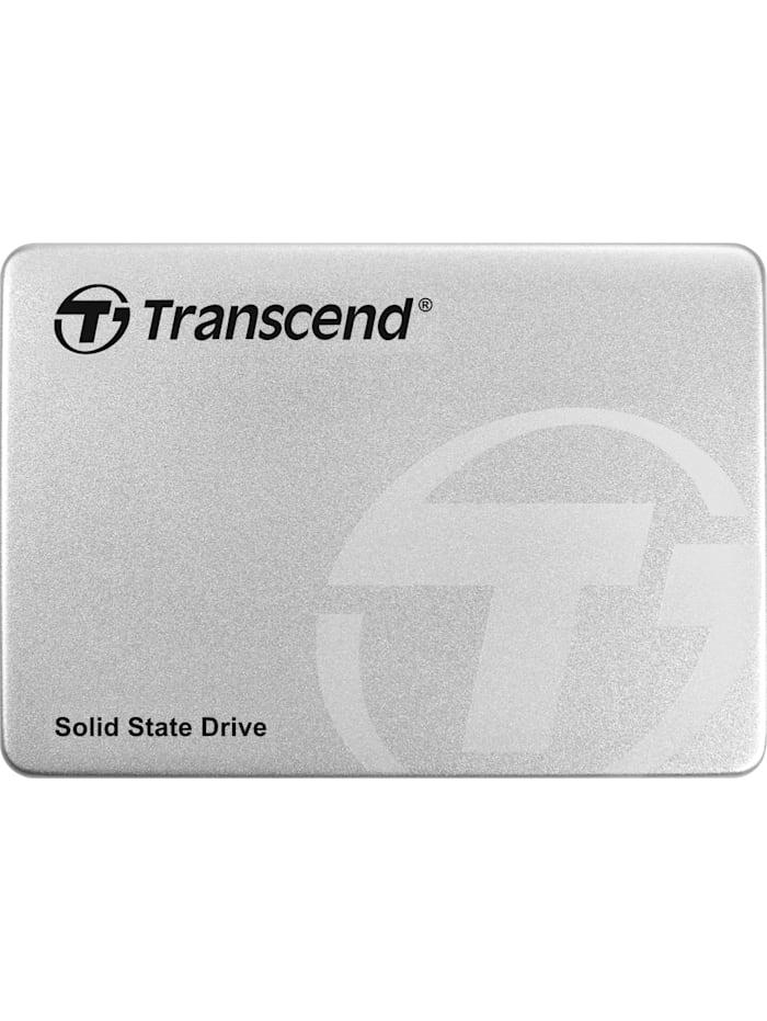 SSD TS32GSSD370S 32 GB