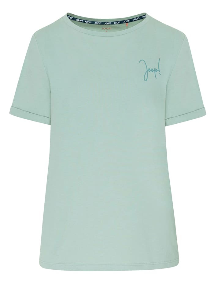 JOOP! T - Shirt, Jade