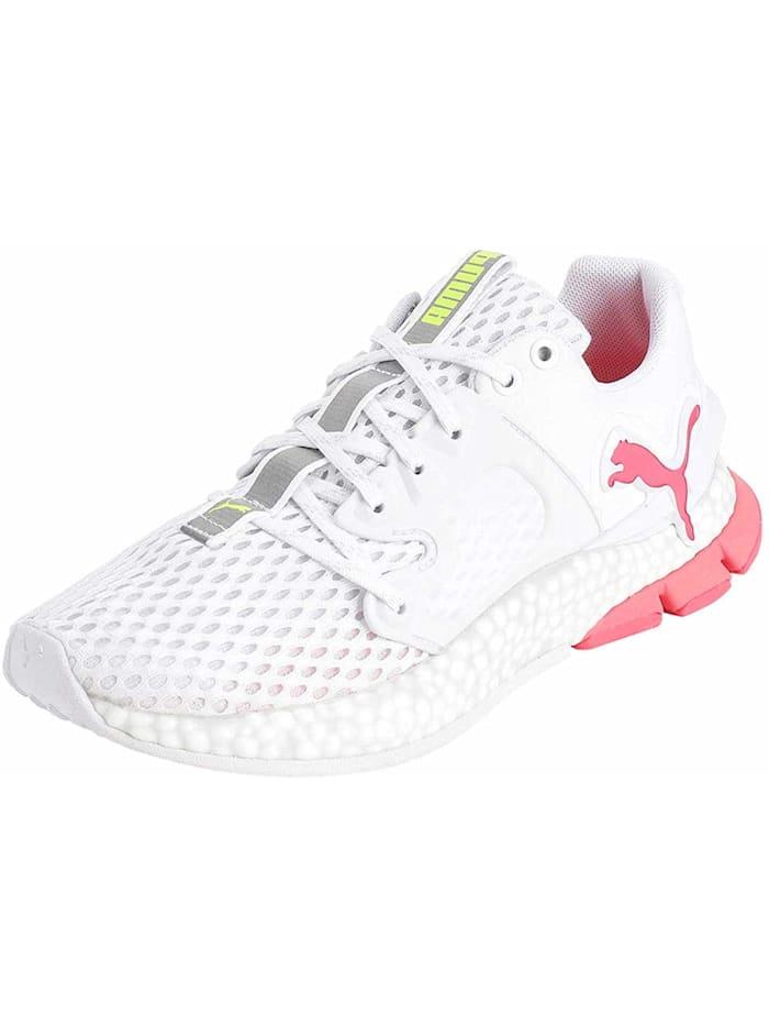 Puma Sneakers, weiß