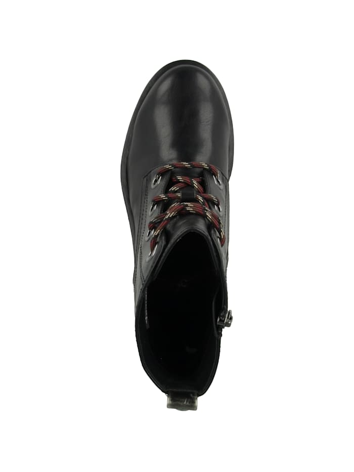 Boots 1-25207-25