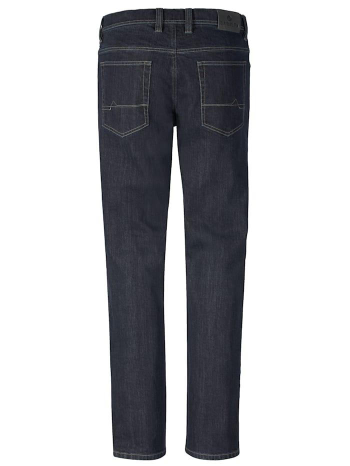 Jeans voor elk jaargetijde