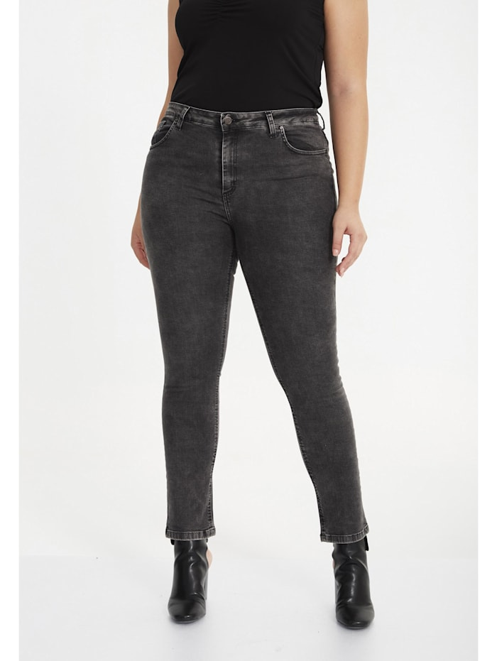 Jeans JEANS NEVADA