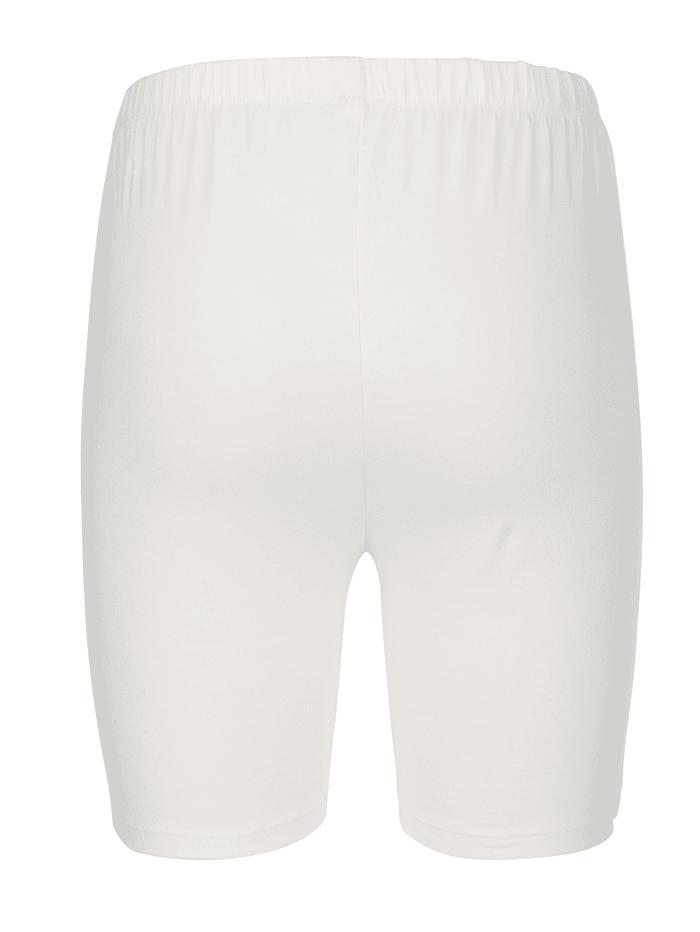Kurzpanties in trageangenehmer Single-Jersey-Qualität 3er Pack