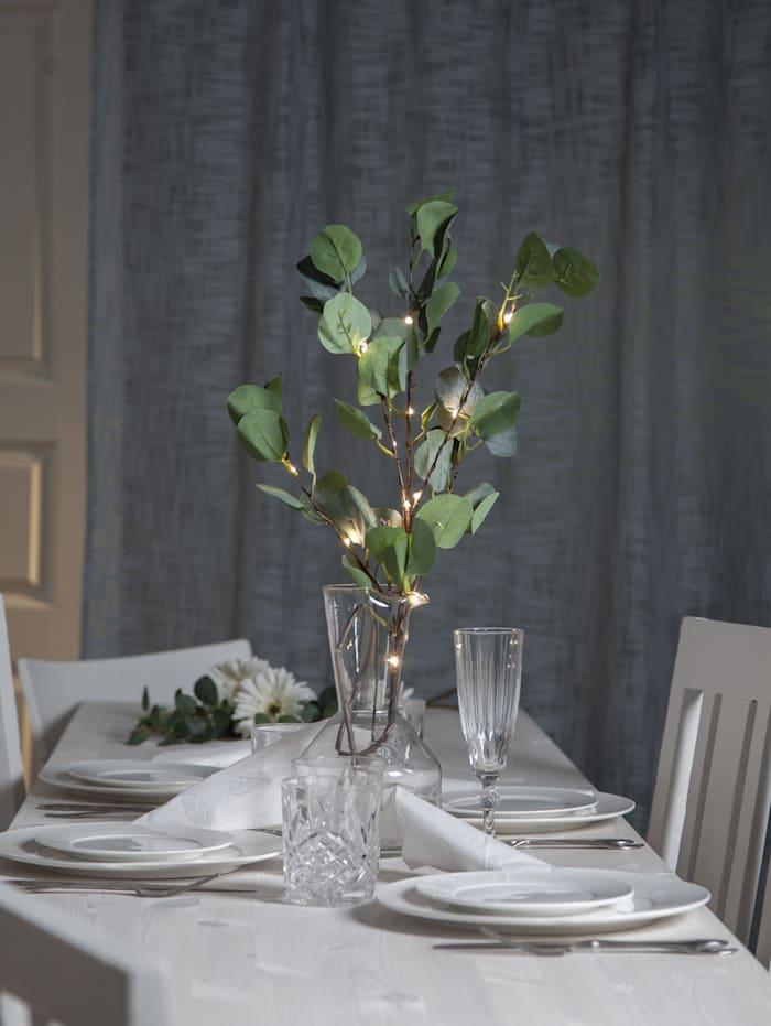 LED-Eukalyptuszweig