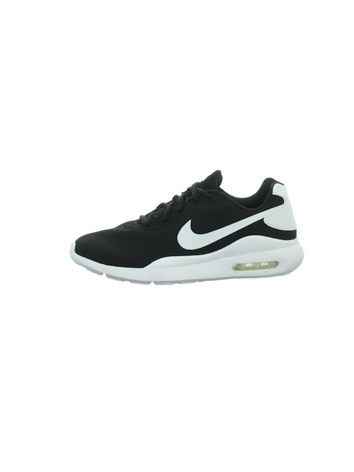 Nike Schnürschuhe