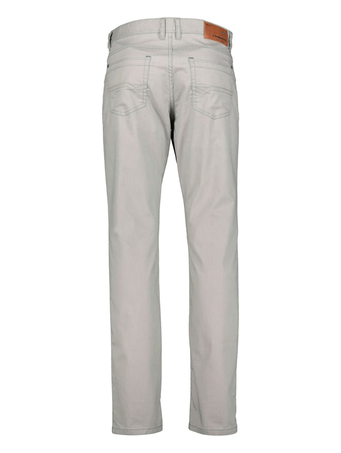 modische super Stretch 5-Pocket Barrie
