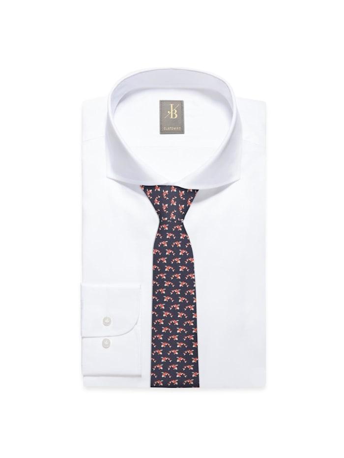 Krawatte ' Custom Fit '