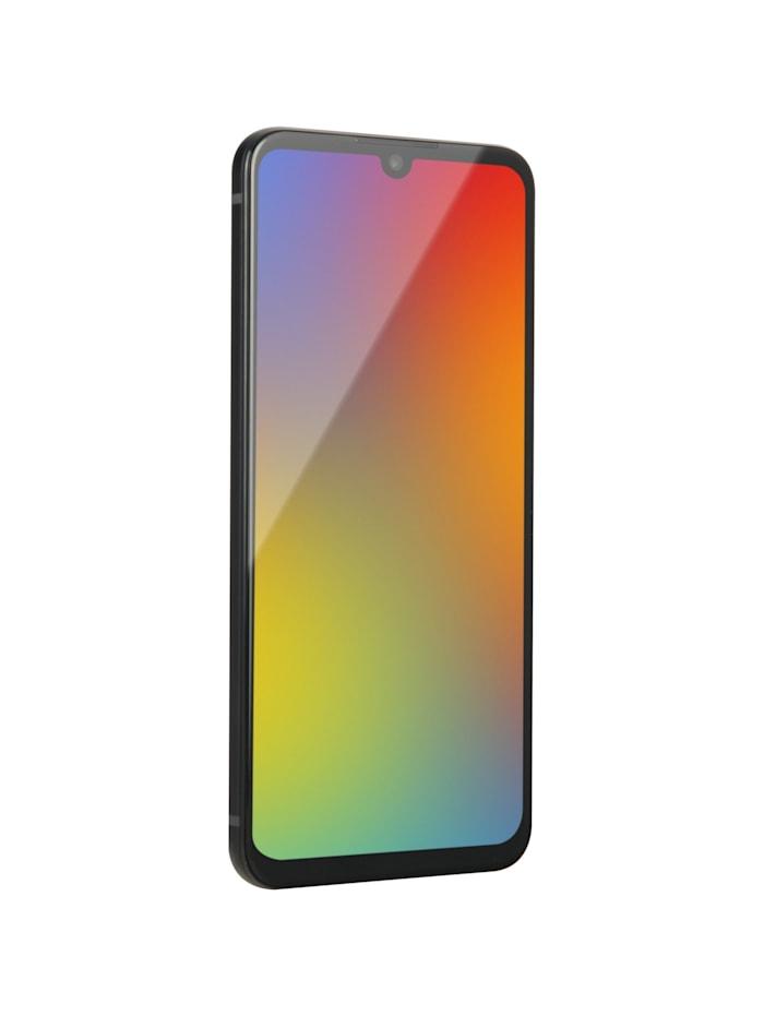 Motorola Handy One Zoom 128GB, Grau