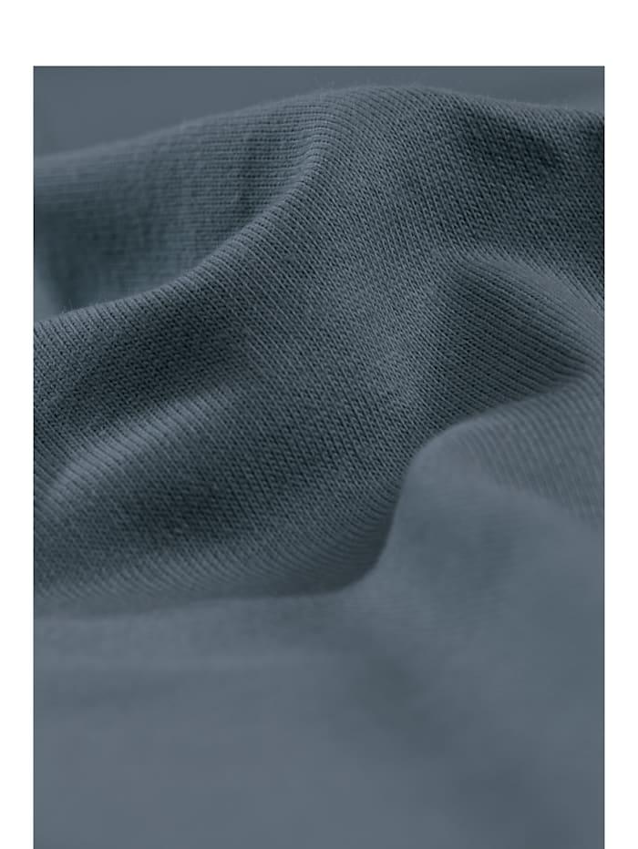 Damen Trägershirt aus 100% Baumwolle