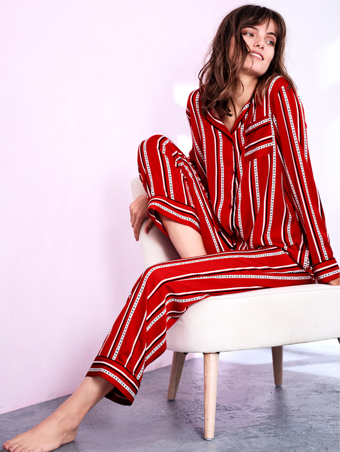 Pyjama, 2-tlg.