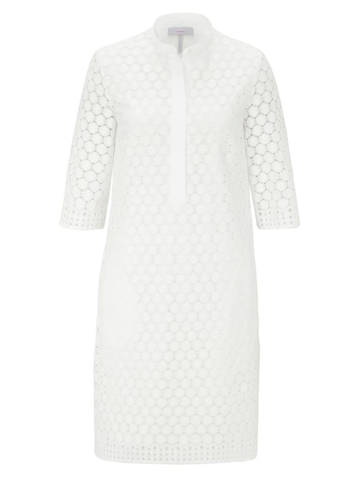 CINQUE Kleid, Off-white