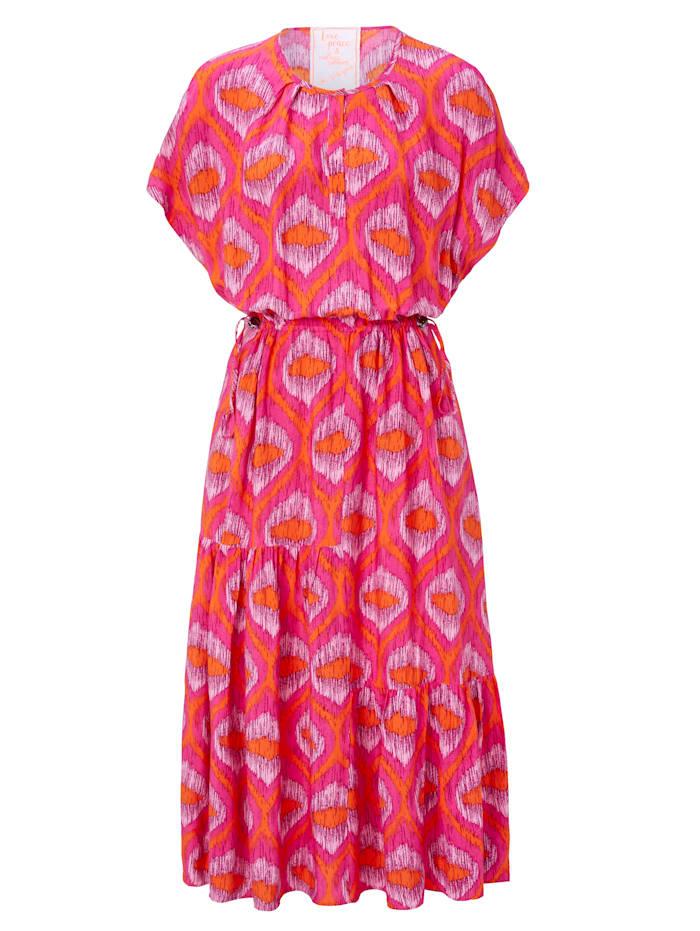 Lieblingsstück Kleid, Pink