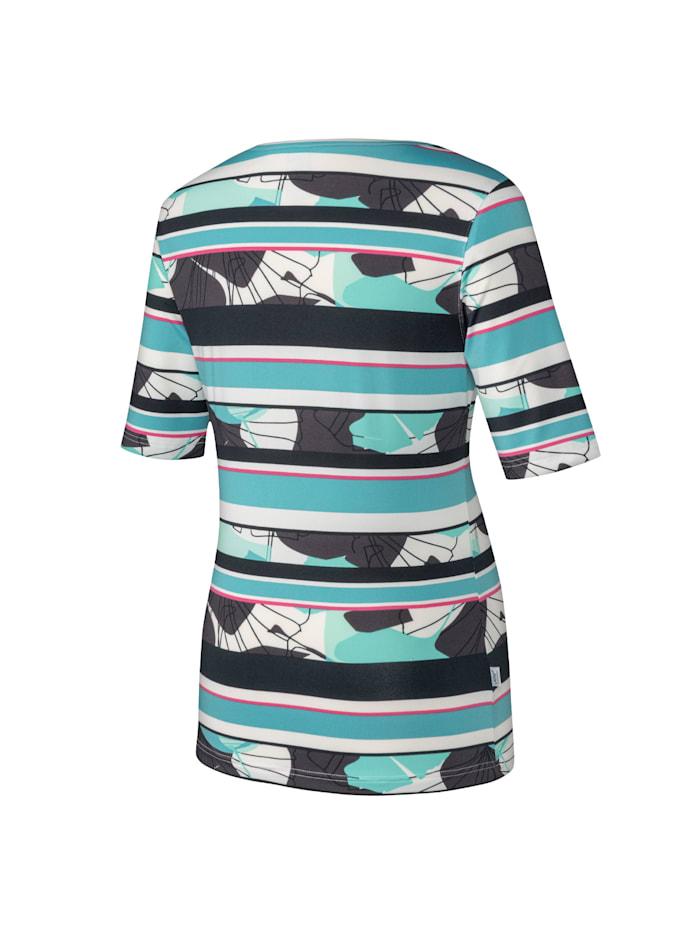 T-Shirt CHIARA