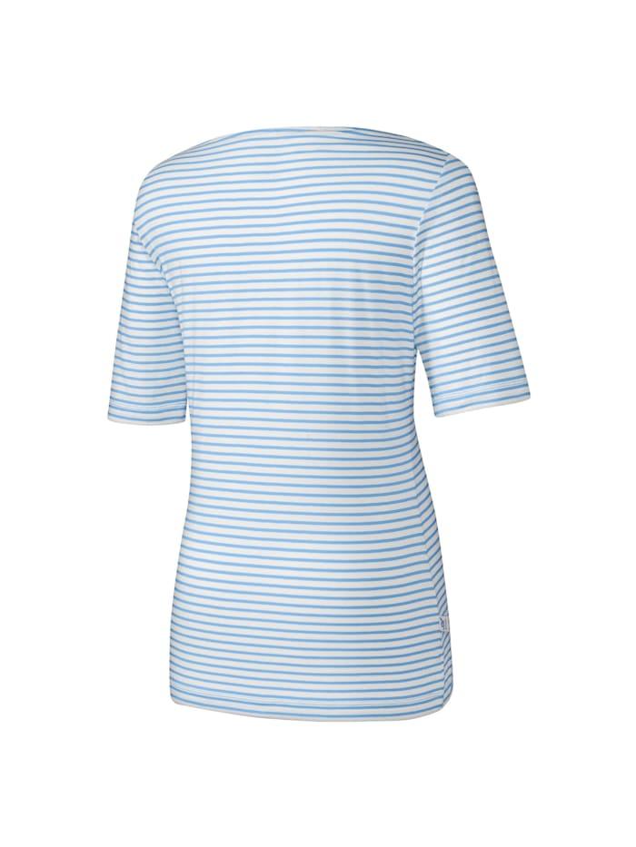 T-Shirt LIA