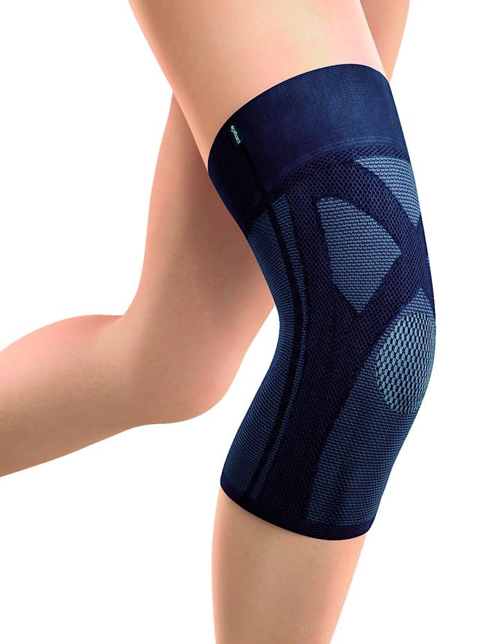 """Bänder-Kniebandage """"stabilierend"""""""