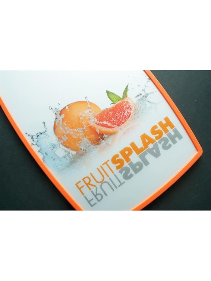 Schneidbrett NTK Fruitsplash