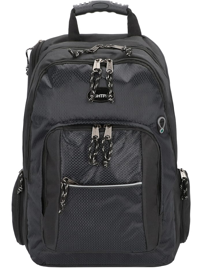 Advantage Businessrucksack 48 cm Laptopfach