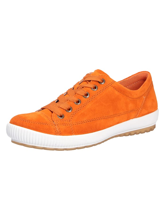 Legero Sneakers, orange