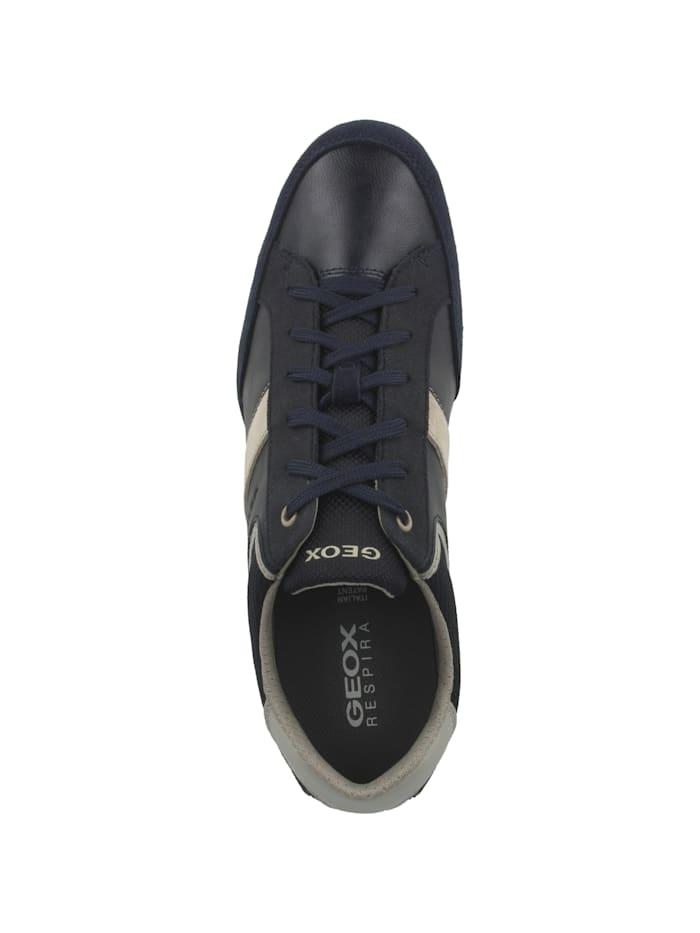 Sneaker low U Garlan B