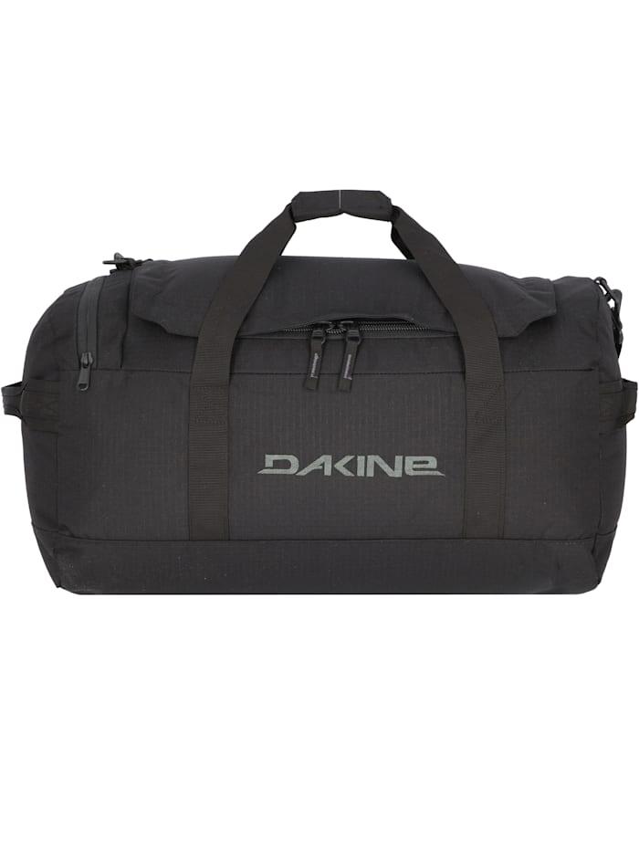 Dakine EQ Duffle 50L Reisetasche 56 cm, black