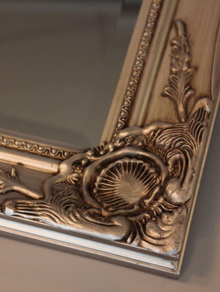 Miroir mural Rachelle