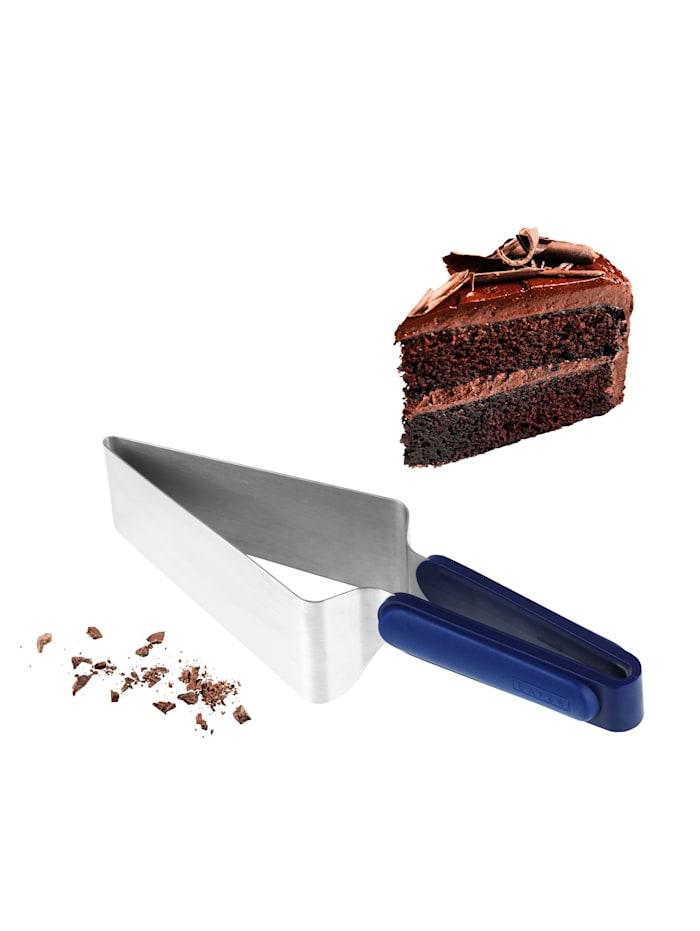 Pelle à tarte 'Édition Johann Lafer'