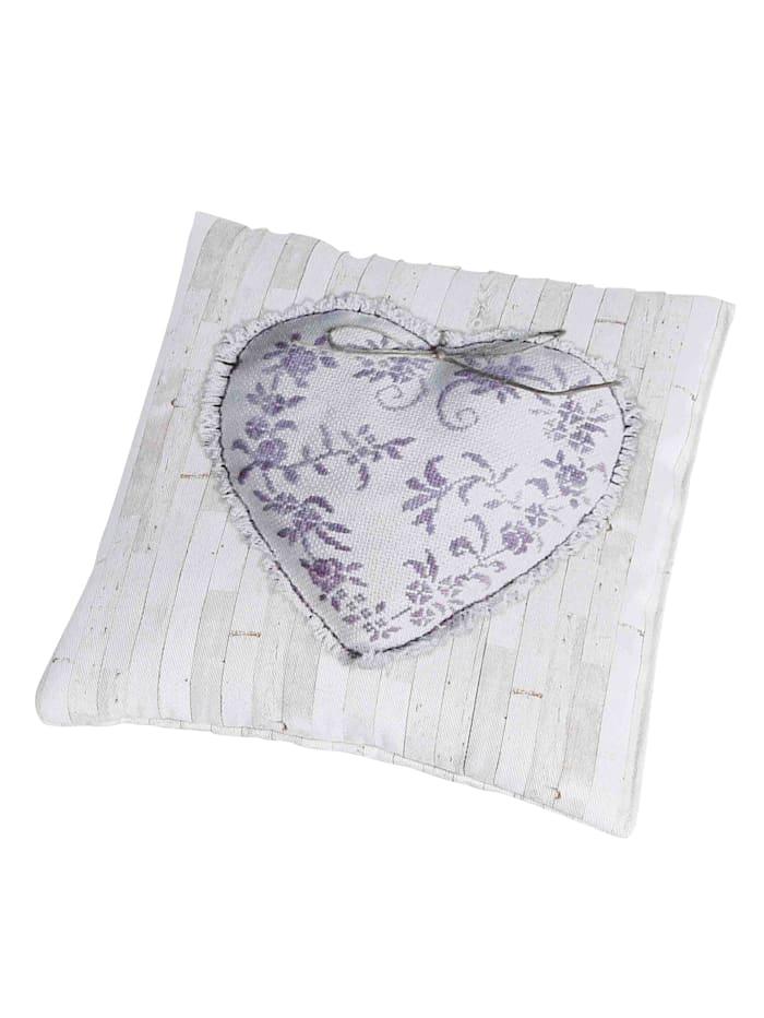 Herbalind Lavendelkussen, paars