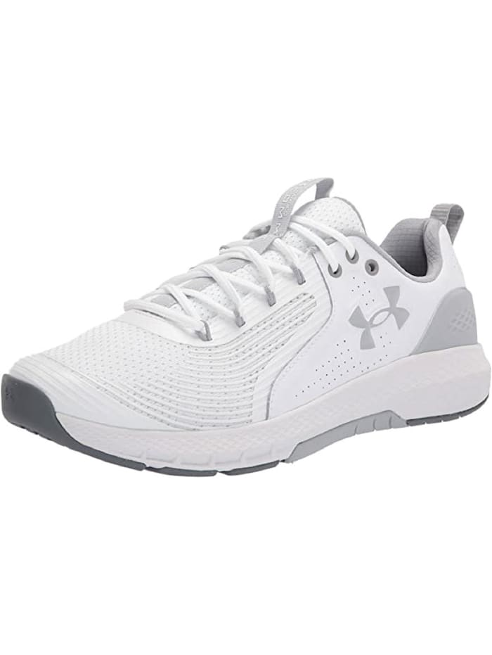 Under Armour Under Armour Sportschuh Charged Commit Tr 3, Weiß
