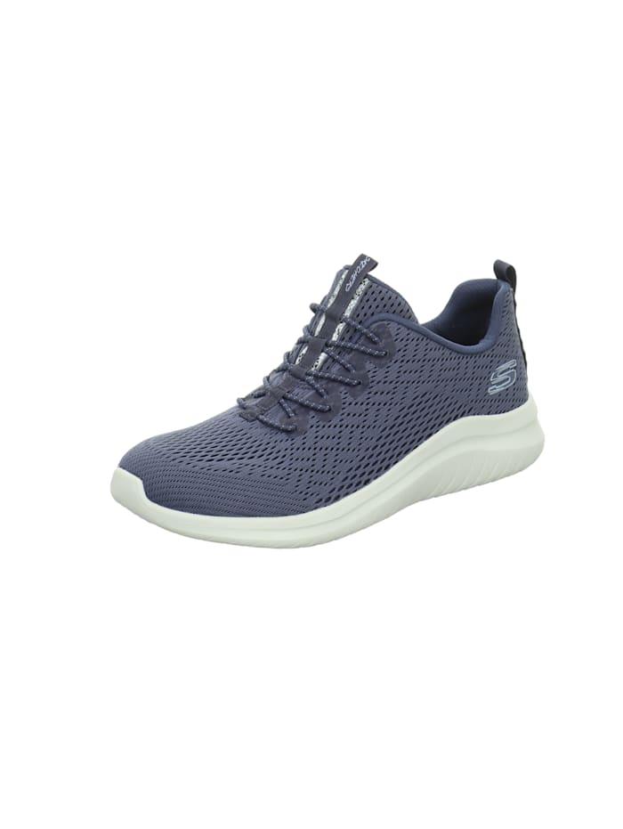 Skechers Sneakers, violett
