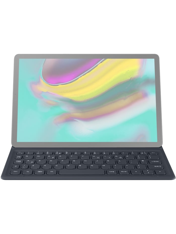 Tastatur Book Cover Keyboard (EJ-FT720)