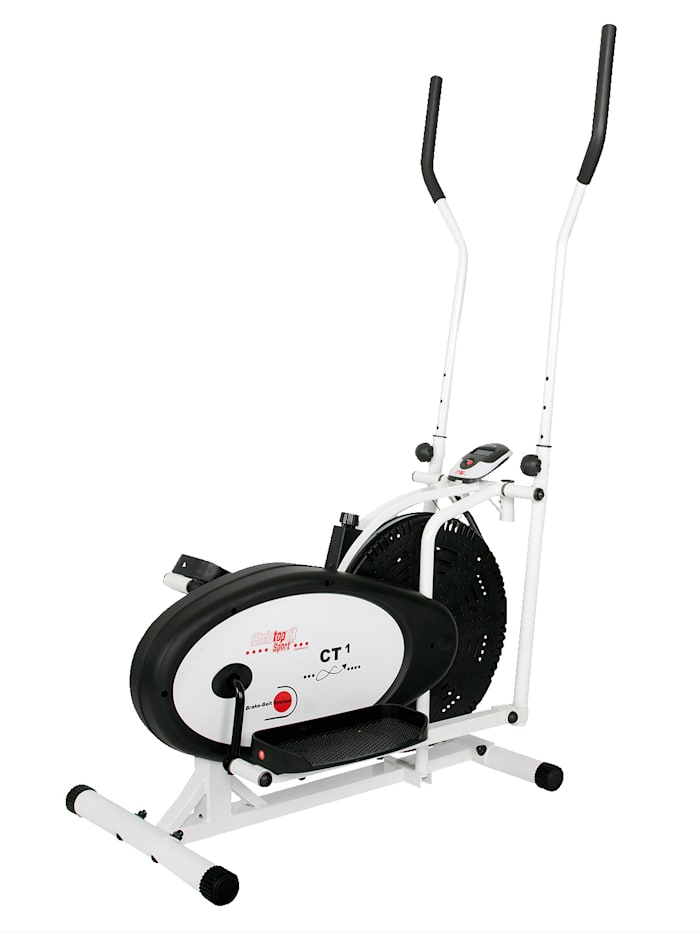 Crosstrainer CT1