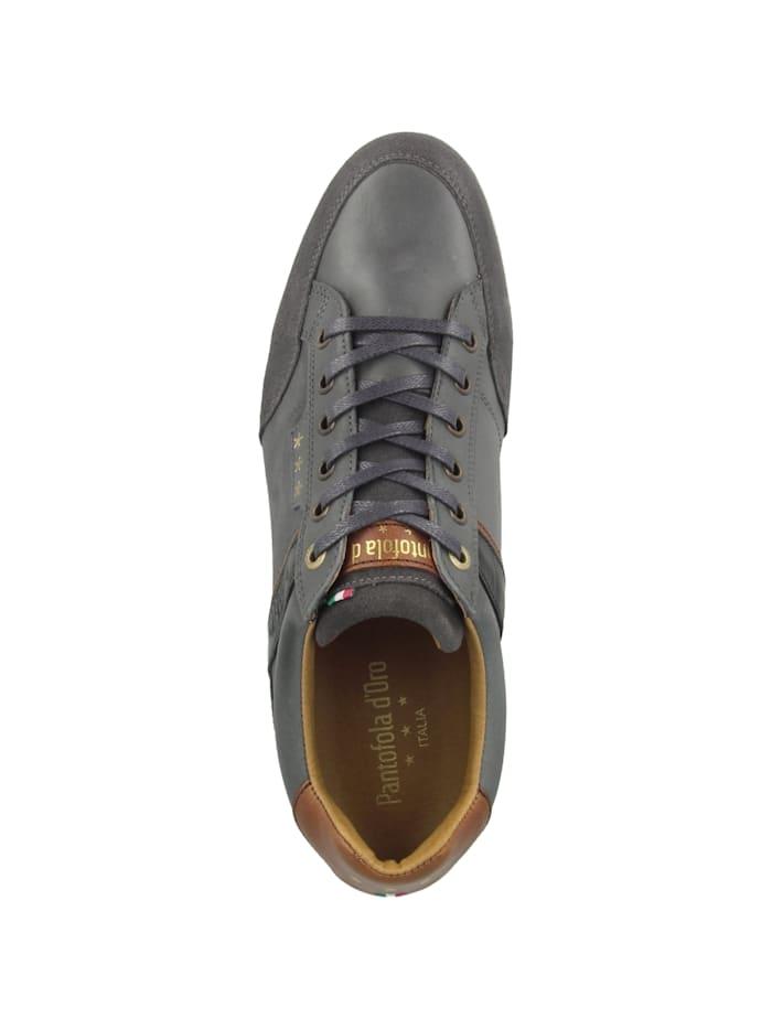 Sneaker low Roma Uomo Low