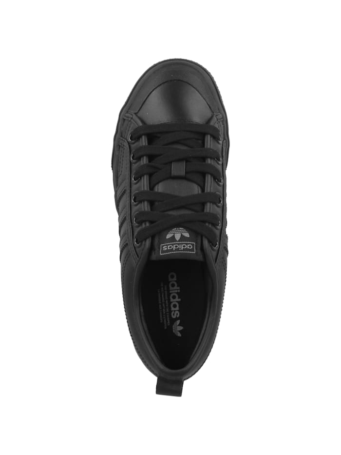 Sneaker low Nizza Platform