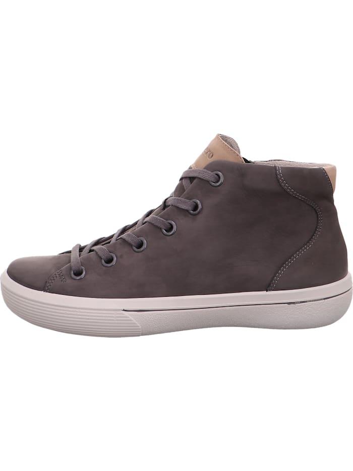Fresh Sneakers High