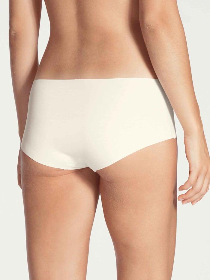 Panty im Doppelpack, low cut, Compostable Ökotex zertifiziert